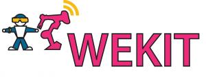 WEKIT Logo