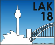 LAK' 18 Workshop – International Workshop on Orchestrating Learning Analytics: Learning Analytics Adoption at the Classroom Level (OrLa 2018)
