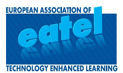 The 13th European Conference on Technology-Enhanced Learning (EC-TEL 2018)