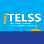 The 16th EATEL summer school is postponed until 2021