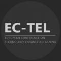 EC-TEL conference logo