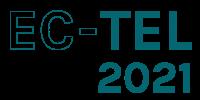 EC-TEL 2021 Bozen/ Bolzano