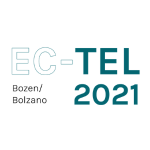 EC-TEL 2021 Call for Papers published
