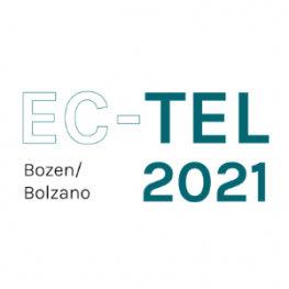 EC-TEL 2021 Bozen/Bolzano