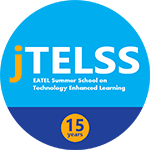 jTEL summer school 15 years – online event