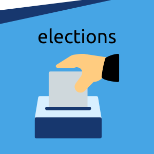 DEADLINE EXTENDED: Election of EATEL managing committee